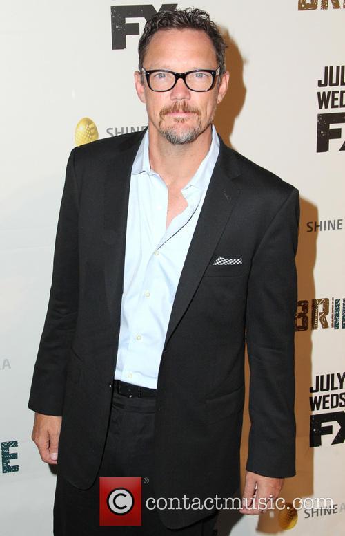 Matthew Lillard 4
