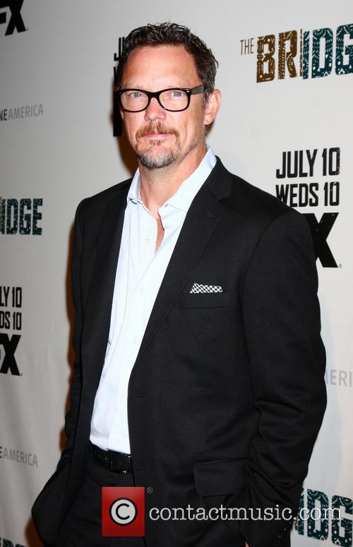 Matthew Lillard, Directors Guild of America
