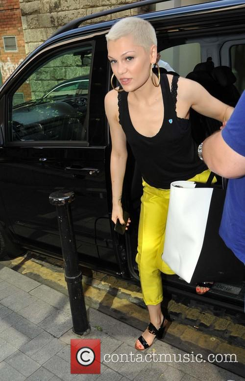 Jessie J 2