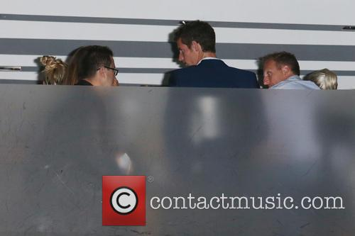 Andy Murray and Kim Sears 24