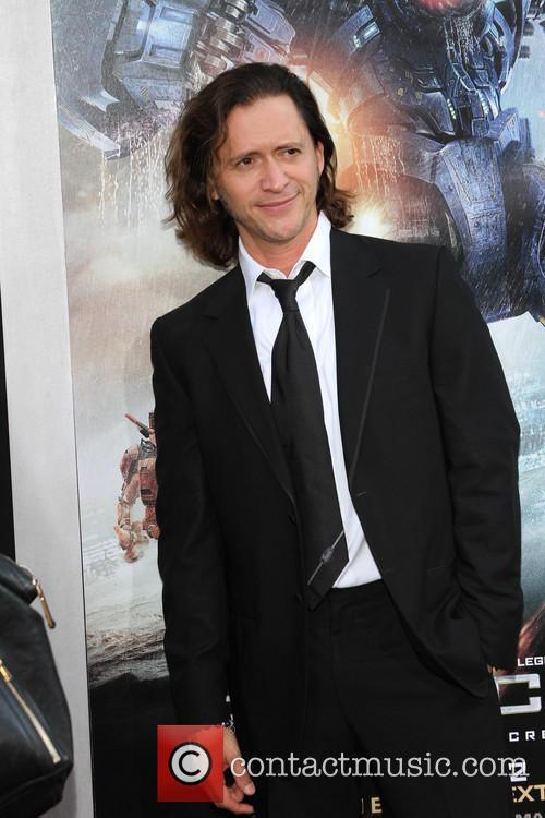 Clifton Collins Jr., Dolby Theatre