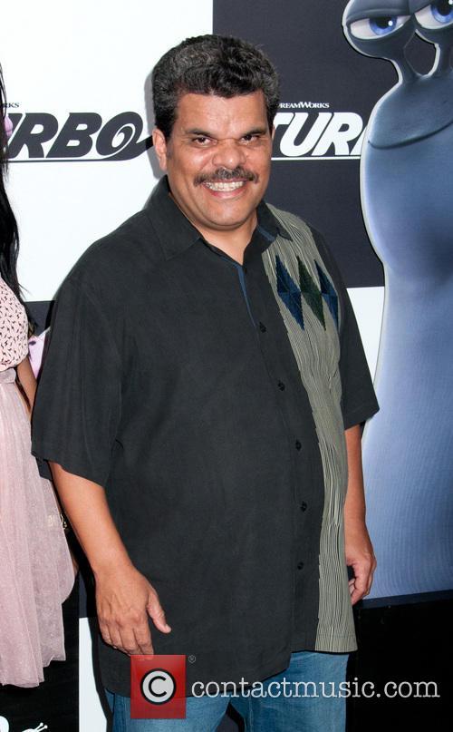 Luis Guzman 6