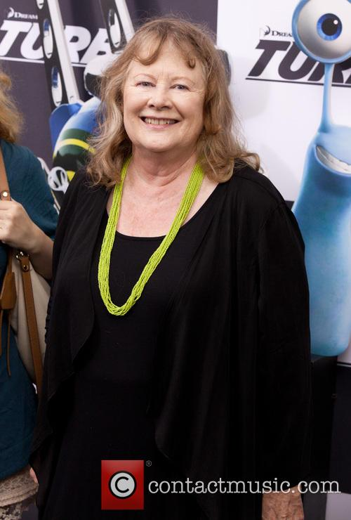 Shirley Knight, AMC Loews