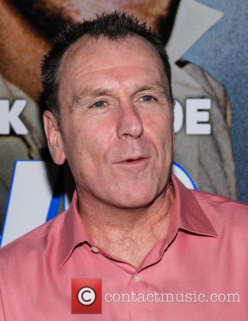 Colin Quinn, AMC Loews Lincoln Square