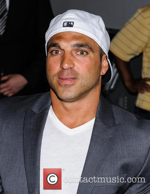 Joe Gorga 6