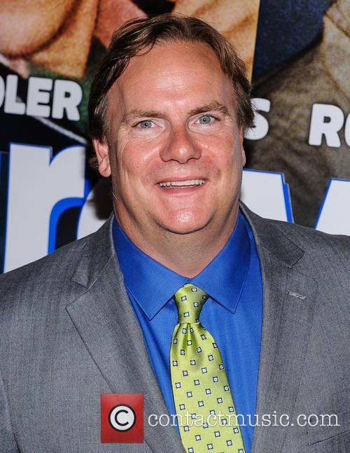 Kevin Farley 3