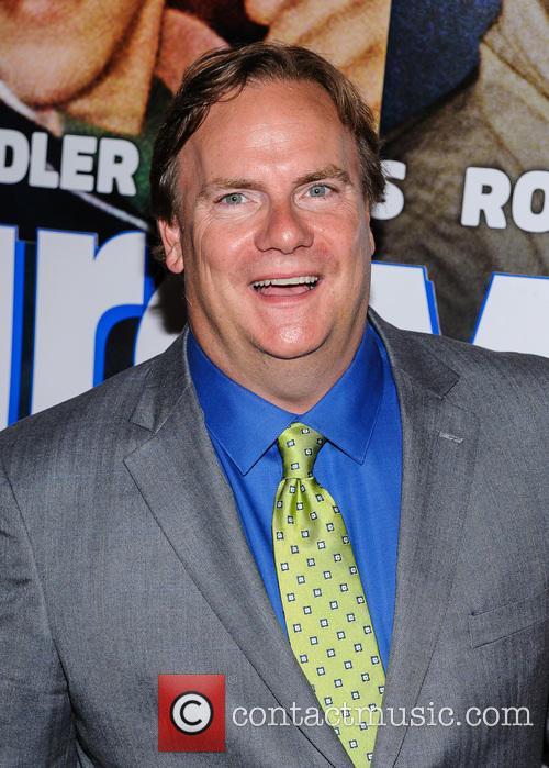 Kevin Farley 1