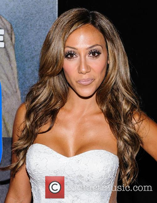 melissa gorga new york premiere of grown 3755848