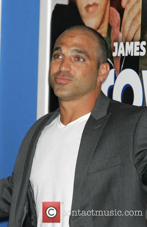 Joe Gorga 2