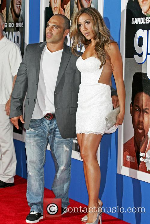 Melissa Gorga and Joe Gorga 3