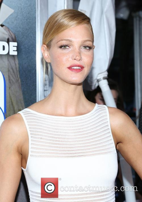 erin heatherton new york premiere screening of 3755524