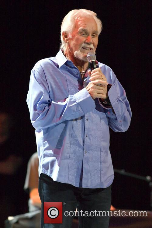 Kenny Rogers 6