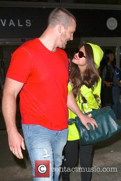 Selena Gomez 11