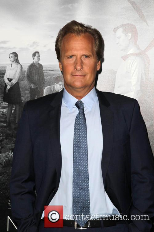jeff daniels premiere of hbos the newsroom 3755334