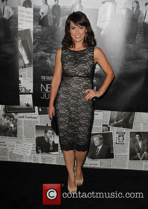 constance zimmer premiere of hbos the newsroom 3755418