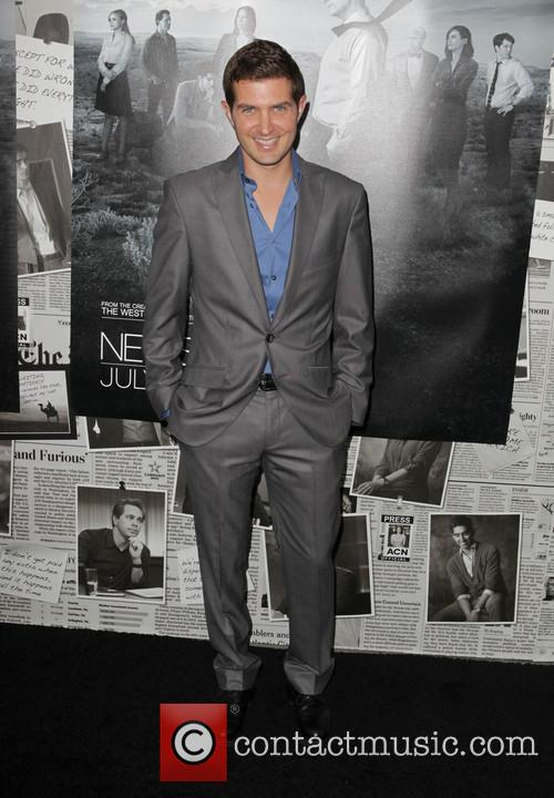 joel johnstone premiere of hbos the newsroom 3755497