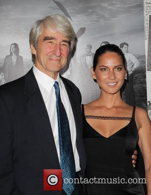 sam waterston olivia munn premiere of hbos the 3755460
