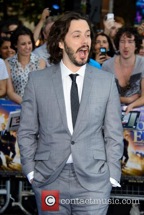 edgar wright uk premiere of the worlds 3754477