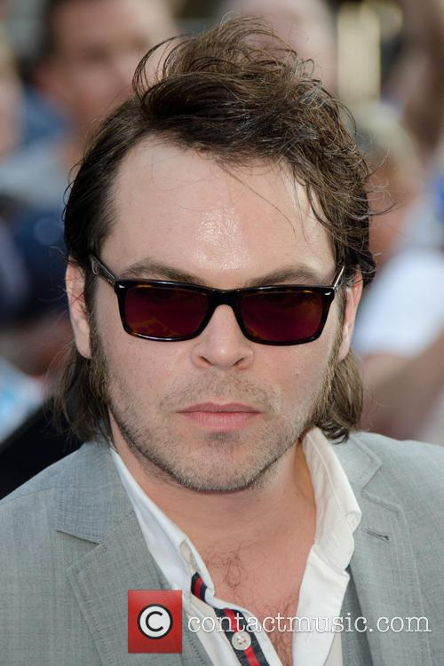 gaz coombes world premiere of the worlds 3754993