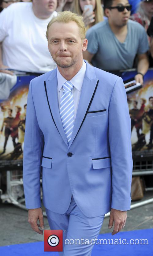 simon pegg world premiere of the worlds 3755364