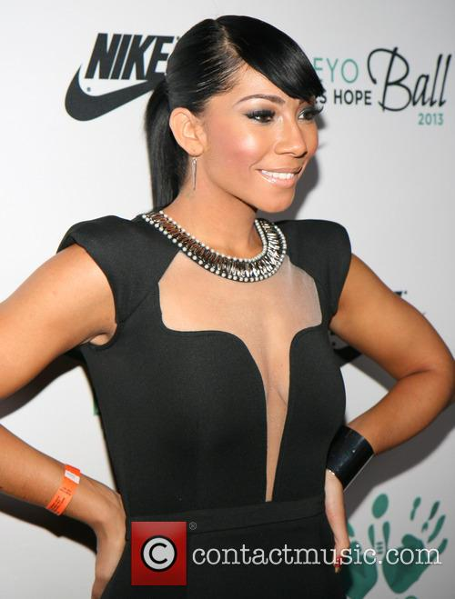 Hope and Bridget Kelly 1
