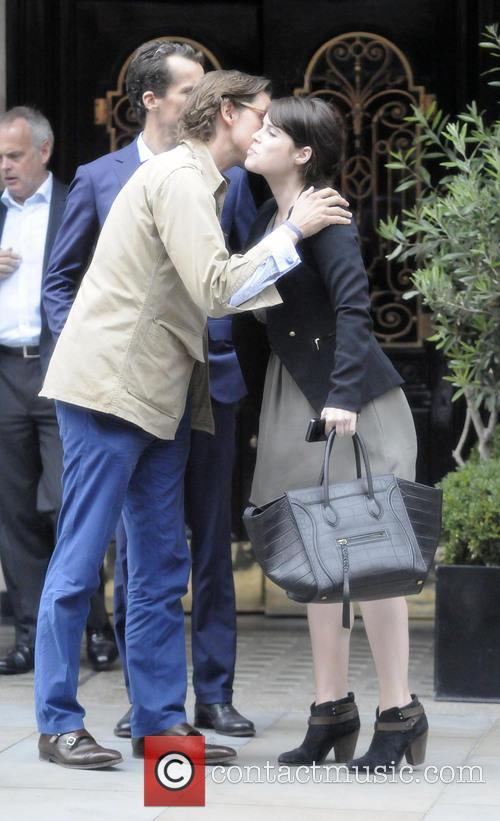 Princess Eugenie 5