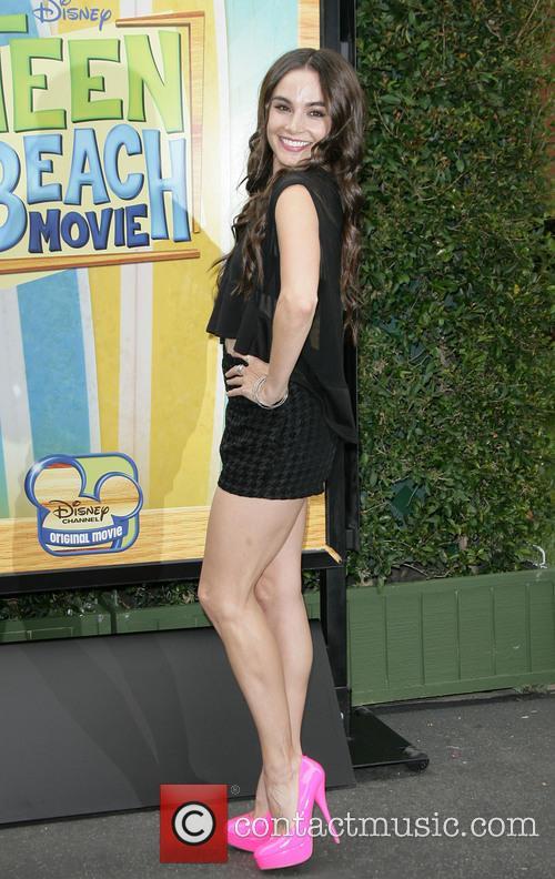 Jessica Lee Keller 5