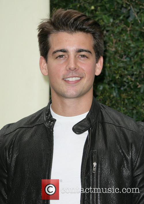 john deluca facebookjohn deluca instagram, john deluca wizards of waverly place, john deluca, john deluca producer, john deluca jessie, john deluca 2015, john deluca wiki, john deluca girlfriend, john deluca and maia mitchell, john deluca shirtless, john deluca y su novia, john deluca rob marshall, john deluca gay, john deluca facebook, john deluca hot, john deluca twitter, john deluca sin camisa, john deluca bulge, john deluca md
