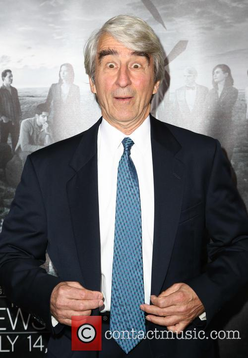 sam waterson premiere of hbos the newsroom 3755791