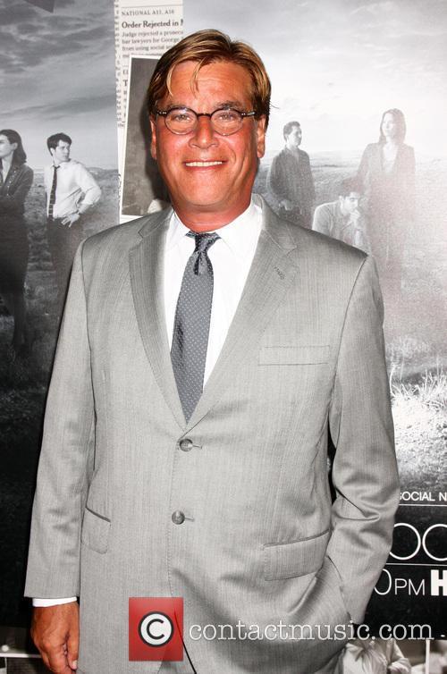 Aaron Sorkin 8