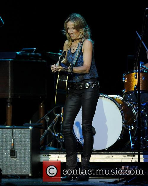 sheryl crow sheryl crow performs live in 3759419