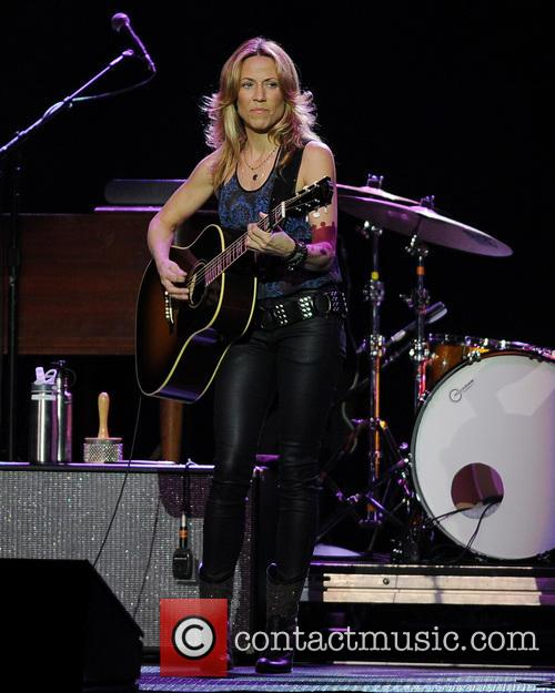 sheryl crow sheryl crow performs live in 3759424