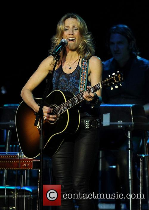 sheryl crow sheryl crow performs live in 3759428