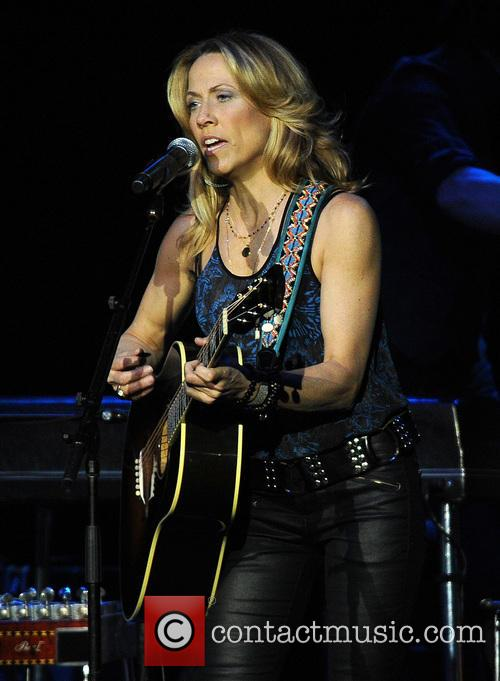 sheryl crow sheryl crow performs live in 3759430