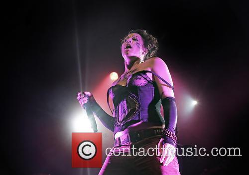 amanda palmer amanda palmer in concert 3757325