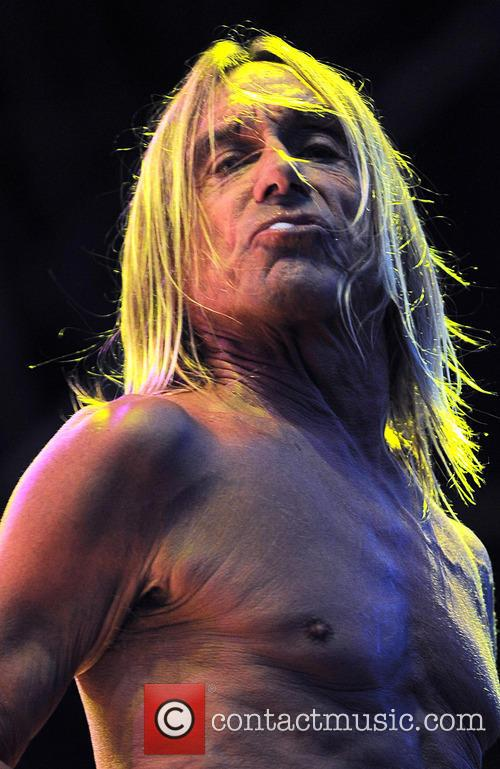 iggy pop iggy pop and the stooges 3756873