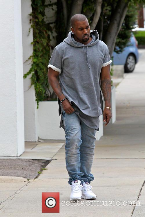 kanye west kanye west seen shopping for 3757113