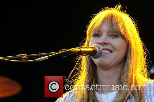 lucy rose kew the music 2013 3757127