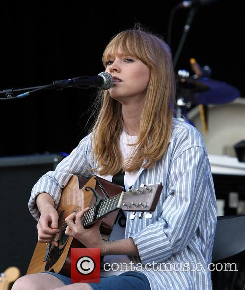 Lucy Rose 1