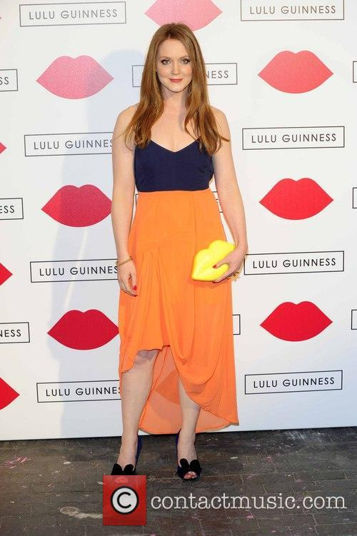 olivia hanilan lulu guinness paint project party 3758002