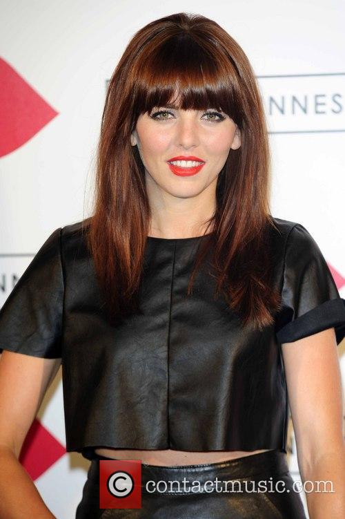 ophelia lovibond lulu guinness paint project party 3758067