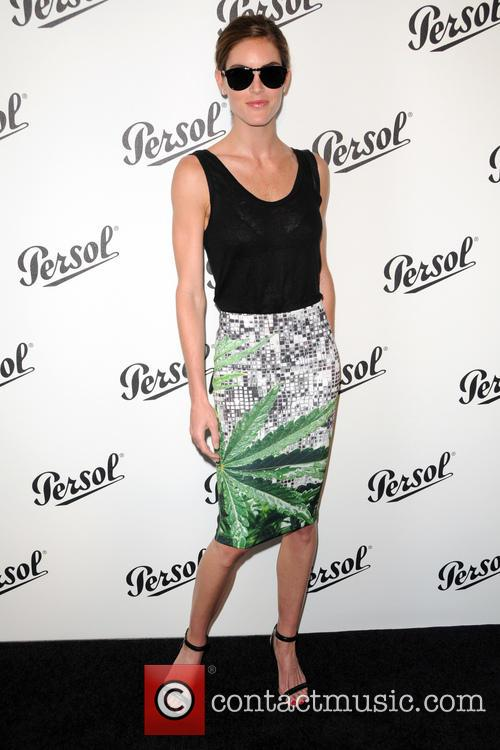 hilary rhoda persol magnificent obsessions 3755959