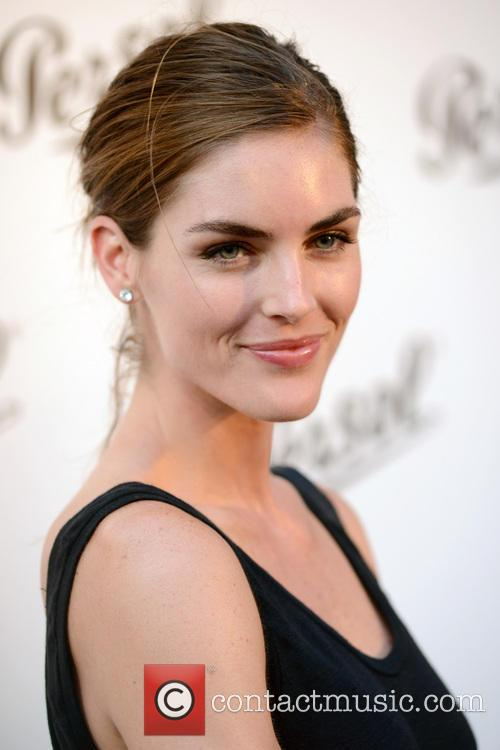 Hilary Rhoda, Queens