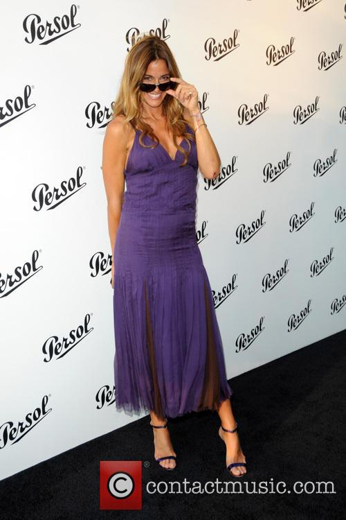 Kelly Killoren Bensimon 4