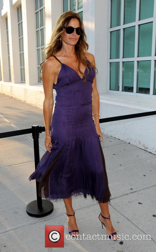 Kelly Killoren Bensimon 5