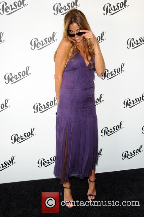 Kelly Killoren Bensimon 7