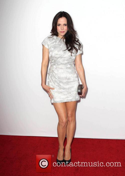Mary-louise Parker 3