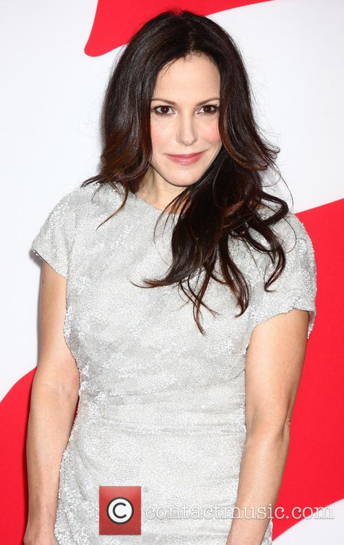 Mary-louise Parker 6