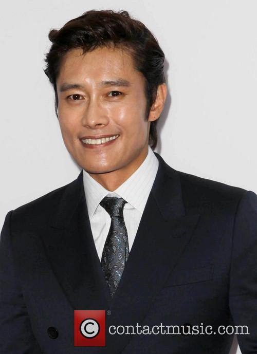 Byung-hun Lee 8