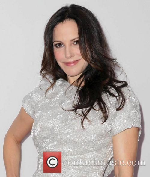 Mary-louise Parker 9